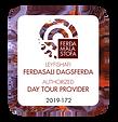 day tour provider ferðasali dagsferða fe