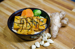 Tofu 2.jpeg