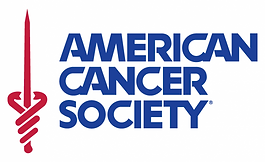 American Cancer Societ Charity