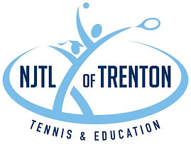 New Jersey Tennis League Charity Trenton
