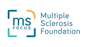 Multiple Sclerosis Foundation Charity