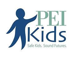 PEI Kids Charity