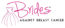Brides against breast cancer Charity