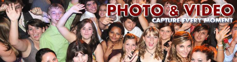 philadelphia, bucks country new jersey, photography, photo, video, videography, video, cinematography