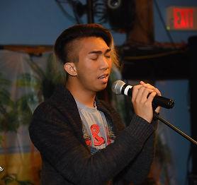 havana karaoke.jpg