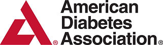 American Diabetes Association Charity