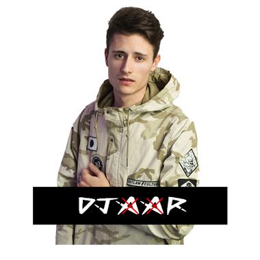 DJAAR
