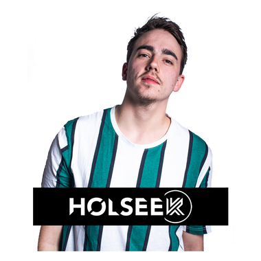 HOLSEEK