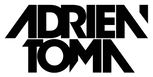 ADRIEN_TOMA_BLANC Noir copy.png