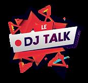 LOGO DJ TALK.png