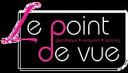 logo POINT DE VUE.png