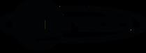Logo Fun Radio 2020 Mono Noir.png