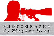 fotokonst i storformat av konstnär fotograf Magnus Borg i Göteborg