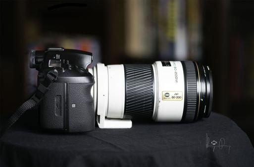 a99iiminolta80-200.jpg