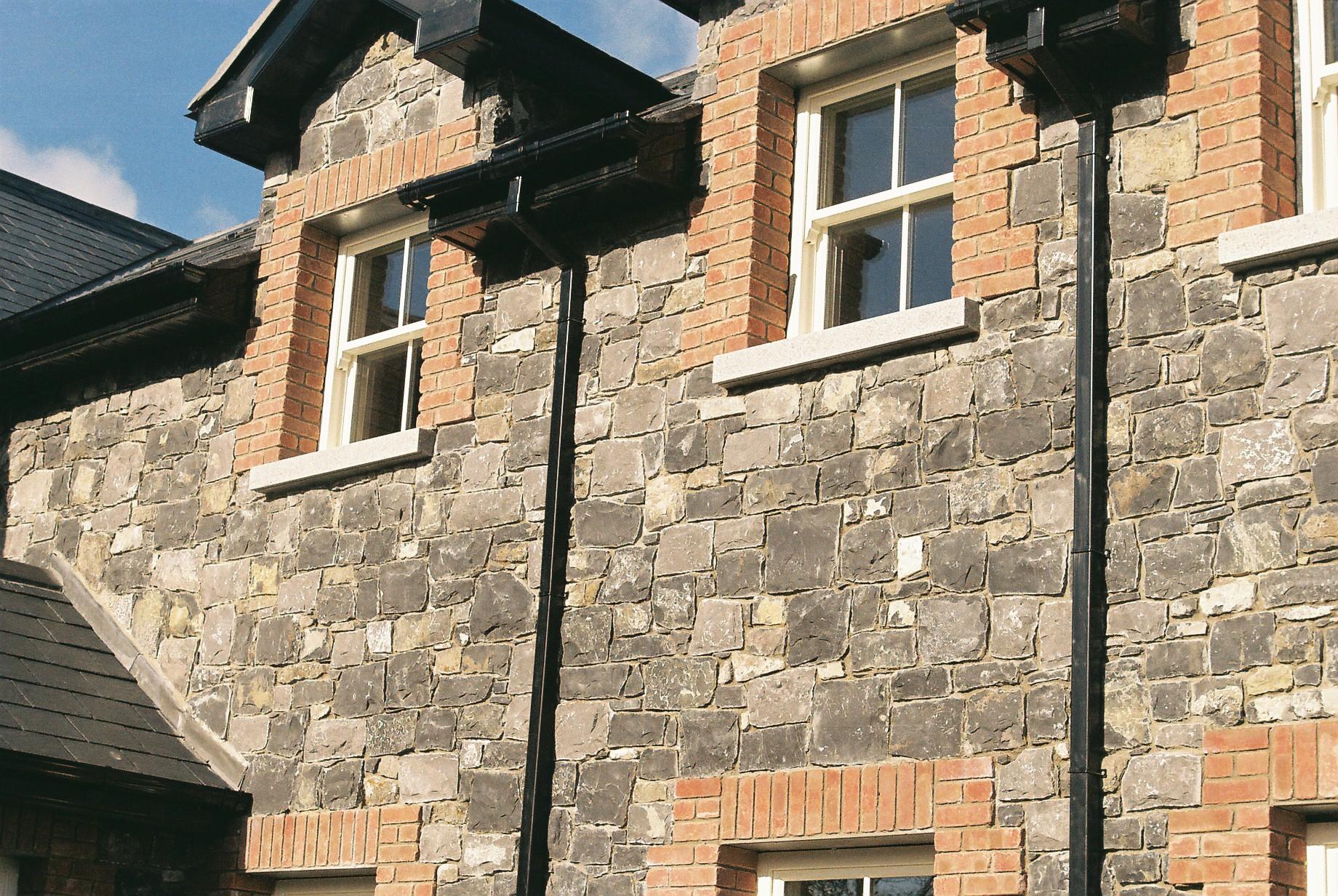 stonemason Dublin