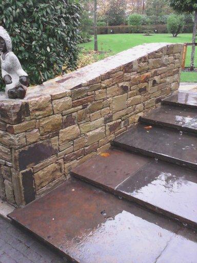 Dublin Stonemason