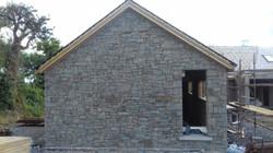 Drystone house Kilcullen, Co.Kildare