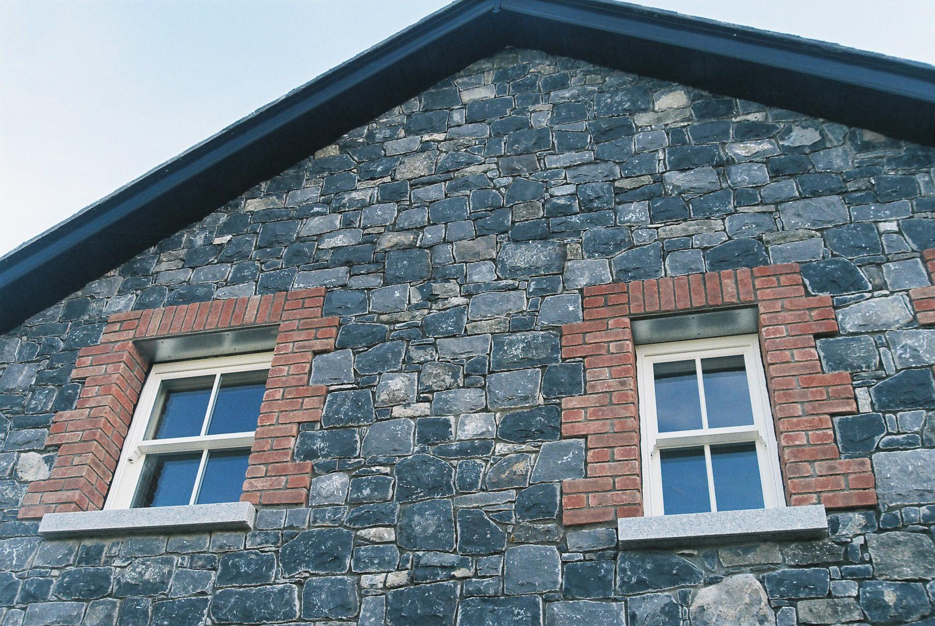 Bricklayer Dublin