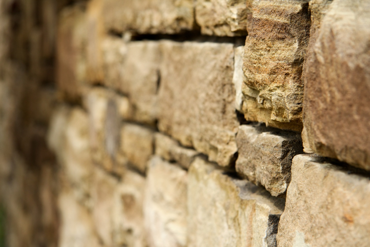 www.stoneworker.ie.jpeg