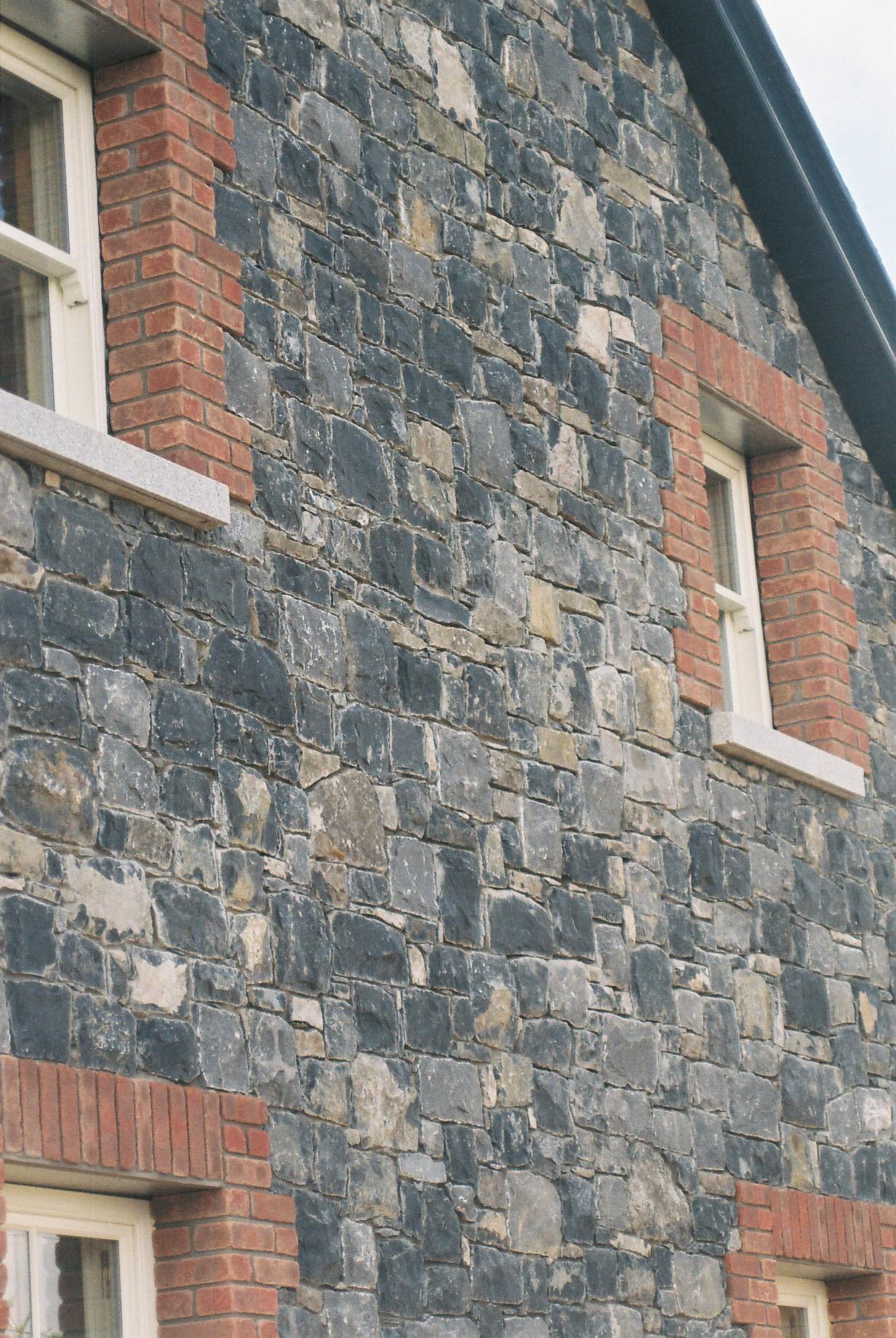 Stonemasons Dublin
