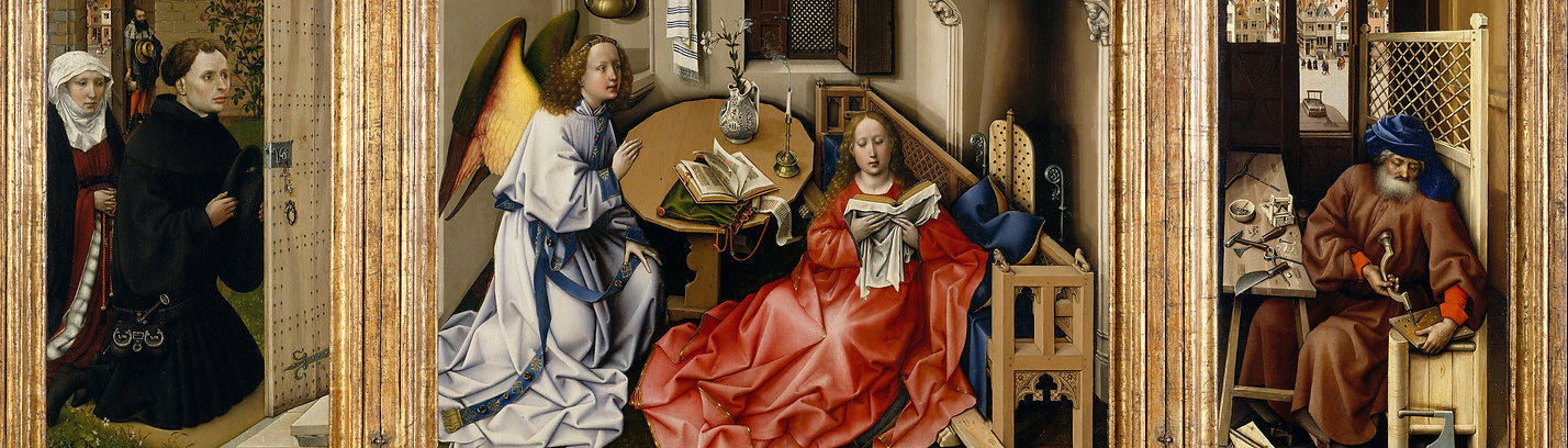 Robert_Campin_-_Triptych_with_the_Annunc