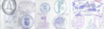 2048px-Pilgrim_Passport2.jpg