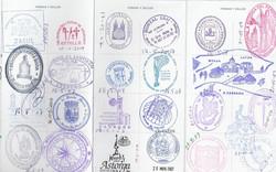 2048px-Pilgrim_Passport2