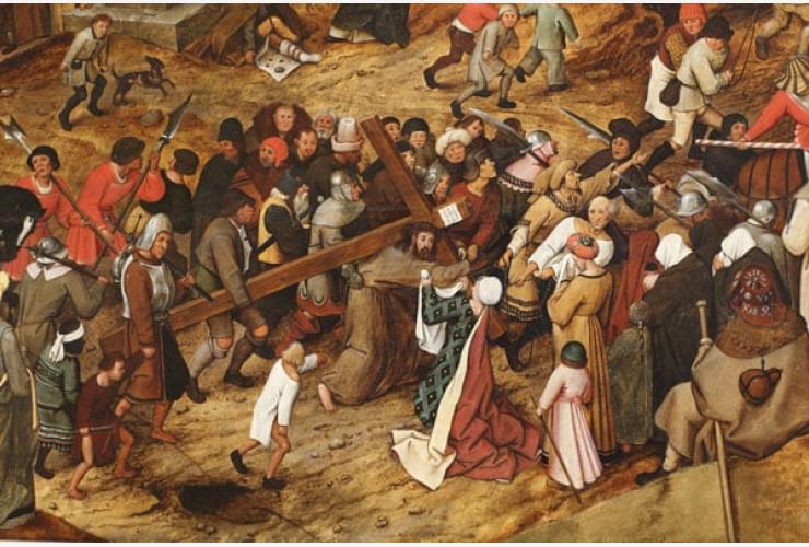 Nostell_17_Brueghel_cred
