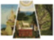 triptychs_forSocialMedia_images.png