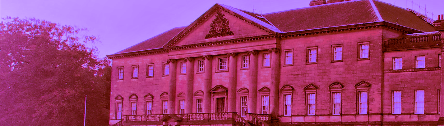 Nostell_Priory_3.png