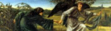 love-leading-the-pilgrim.jpg