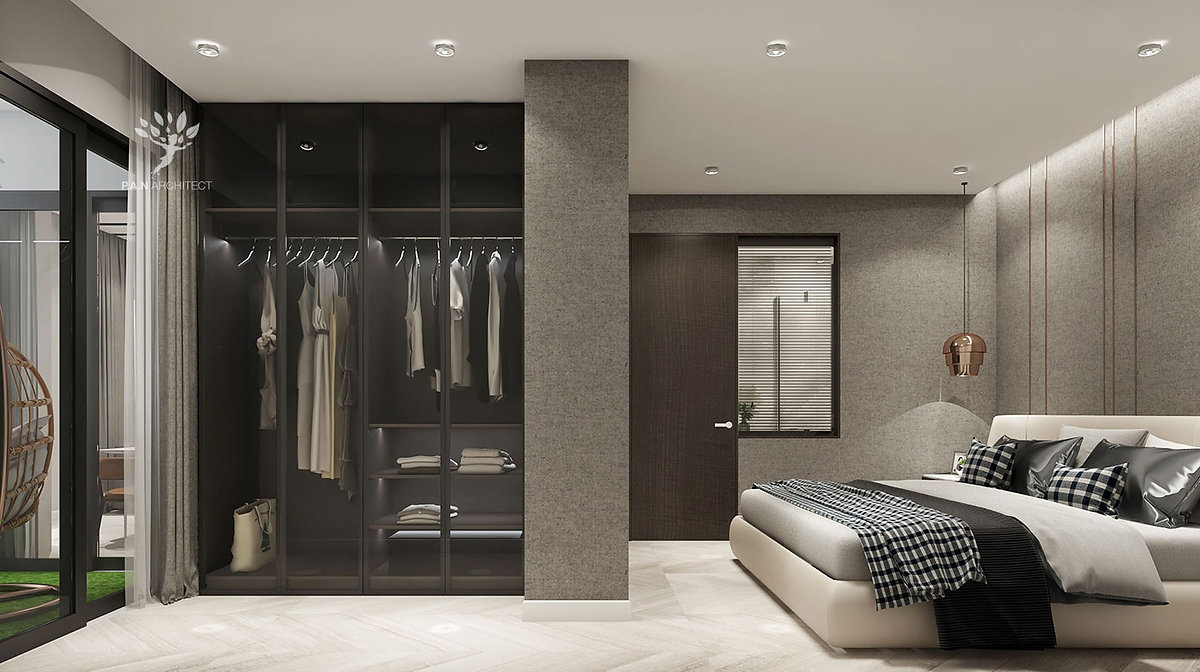 Hado Apartment2