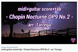 chopinnoc9.png