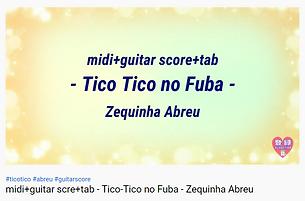 ticotico.png