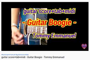 guitarboogie.png