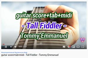 tallfiddler.png