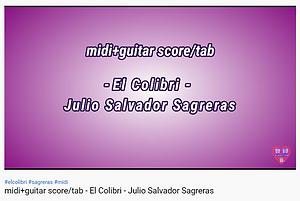 elcolibri.png