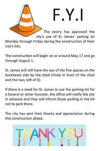 2021-05-09 - City Use of Parking Lot.jpg