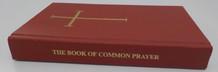 Book-of-Common-Prayer_Side.jpg