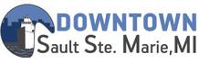 Logo - Downtown SSMarie.jpg