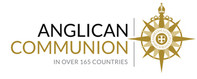 Anglican Communion.jpg