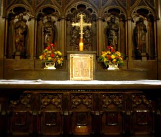 Altar 11-2002.jpg