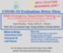 2020 - WMH Evaluation.jpg