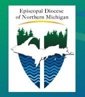 Logo - Diocese of NMI.jpg