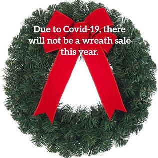 2020-11-01 - Wreath.jpg