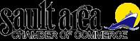 Logo - Chamber of Commerce.jpg