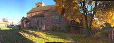 Church - Fall 01.jpg