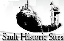 Sault Historic Site.jpg