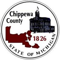 County-Logo.jpg