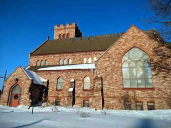 Church - Winter.jpg